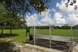 Econ Soccer Complex