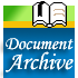 Document Archive