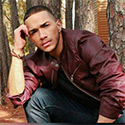 Anthony Luis Laureano Disla
