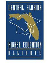 Alianza para Educación Superior de Florida Central