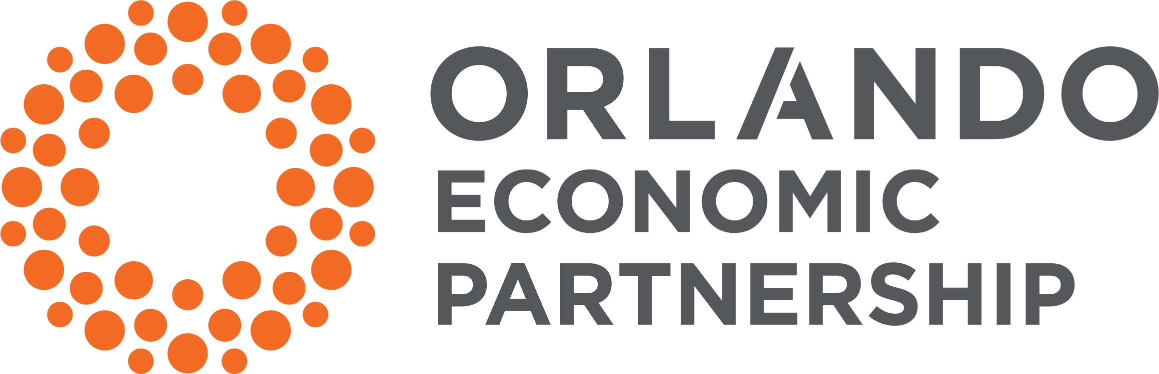 Orlando Economic Partnership
