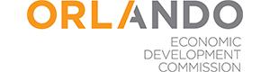 Comisión para el Desarrollo Económico de Metro Orlando