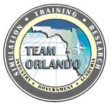 Team Orlando