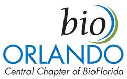 Bio Florida