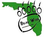 Bear Wise