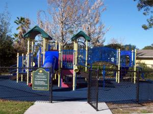 Arcadia Acres Park
