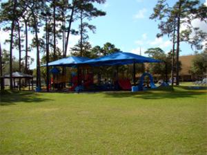 Kaley Square Park