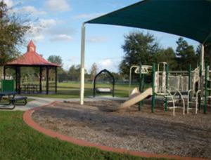 Turnbull Park
