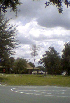 Orlo Vista Park