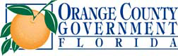 Orange County Florida Rental payment assistance during Covid 19 Pandemic