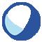 Sesiones de Asistencia por WebEx