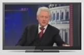 Clinton habla sobre Orlando