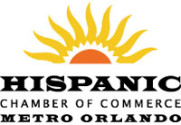 Cámara de Comercio Hispana de Metro Orlando