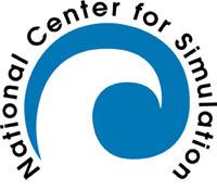 Centro Nacional para Simulación
