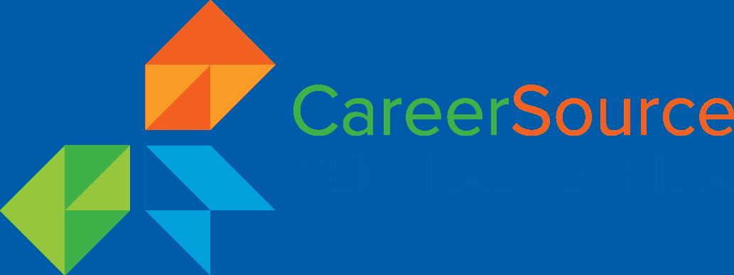 Career Source Central Florida