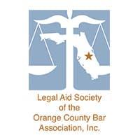 Legal Aid Society of the Orange County Bar Association, Inc.