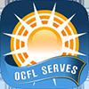 OCFL Serves: