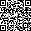 Código QR de la tienda de Google Play