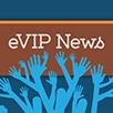 eVIP News