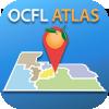 OCFL Atlas