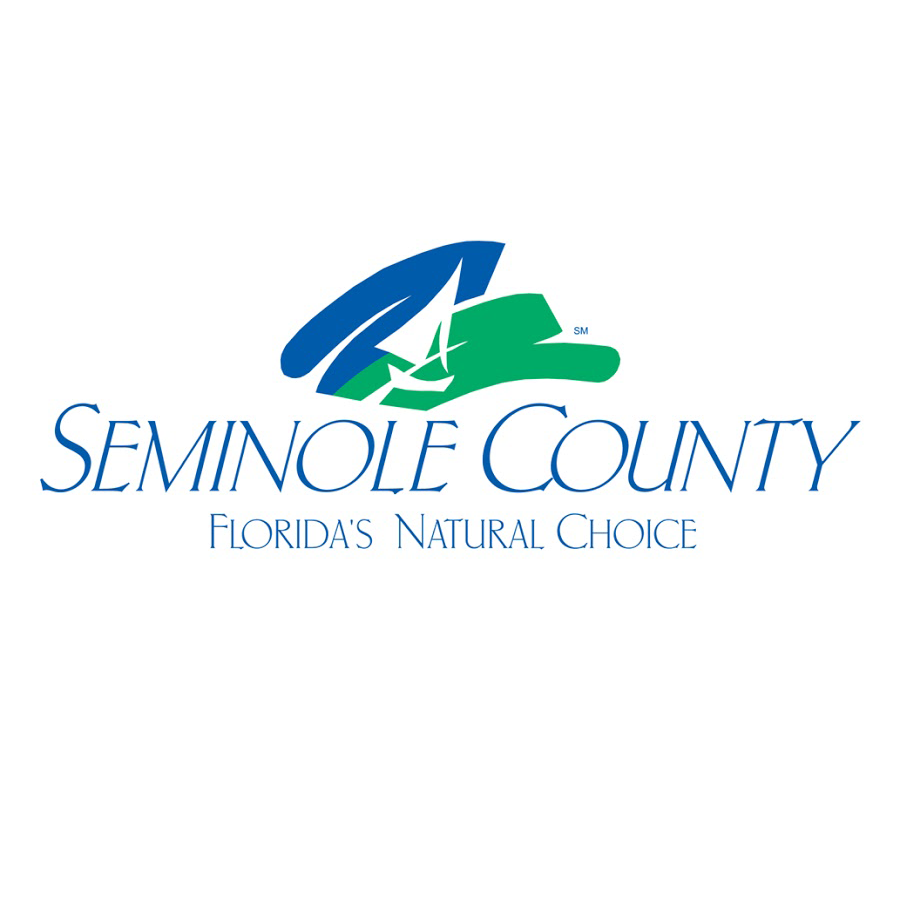 buddhist singles in seminole county Approval by the seminole county board of county commissioners (bcc) of an amendment to the carillon planned unit development  no single unchanging test which.